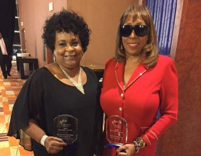 F:\Google Drive\2.Clients\President's Round Table\website\blog\PRT President Dr. Sheila Brooks Wins Advocate of the Year Award from Mid-Atlantic Region Organization