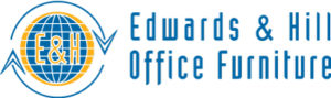 Edwards & Hill Office Furniture